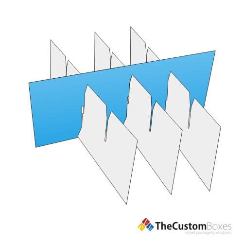 custom-Fence -partitions-packaging-and-printing-solutions