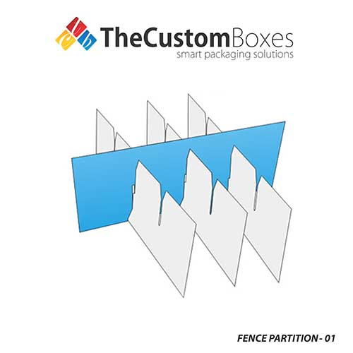custom-Fence-partitions-packaging-and-printing-solutions