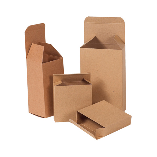 custom-Folding-Boxes-packaging-and-printing