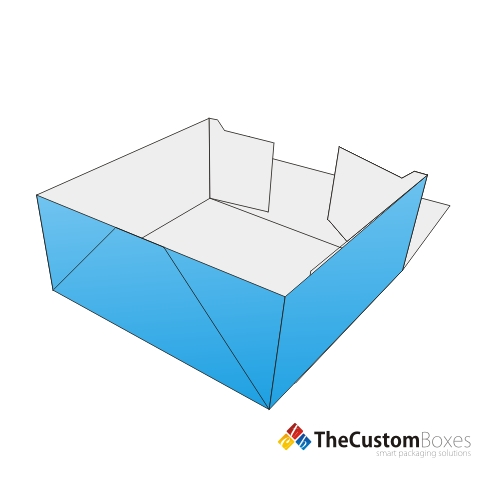 custom-Four-Corner-Tray-packaging-and-printing