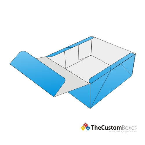 custom-Four-Corner-with-Display-Lid-packaging-and-printing