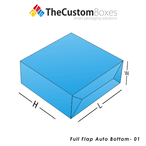 custom-Full-Flap-Auto-Bottom-packaging-and-printing
