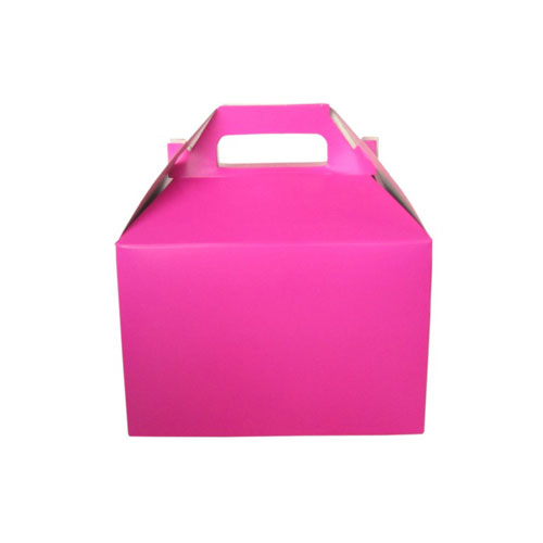 custom-Gable-Boxes-packaging-and-printing