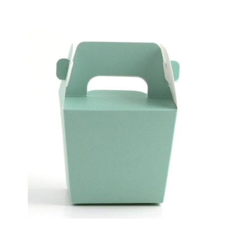 custom-Handle-Boxes-packaging