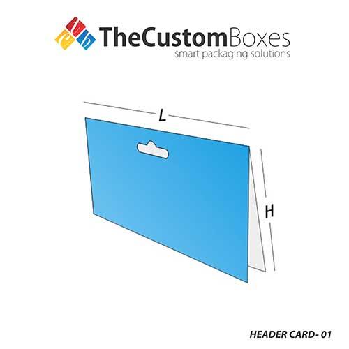 custom-Header-Card-packaging-and-printing