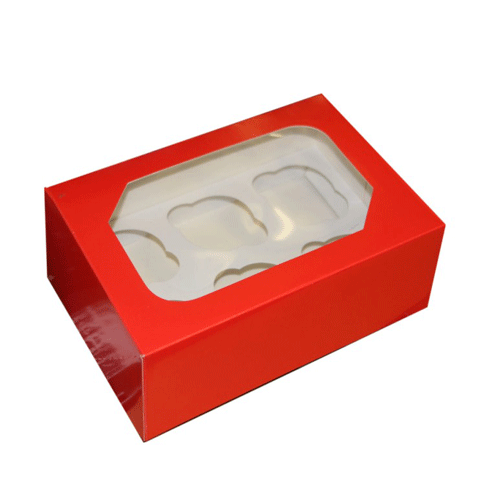 custom-Muffin-Boxes-packaging-and-printing
