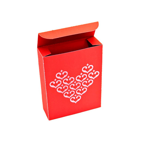 custom-Ornament-Boxes-packaging-and-printing