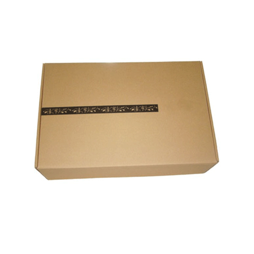 custom-Paper-Boxes-packaging-and-printing