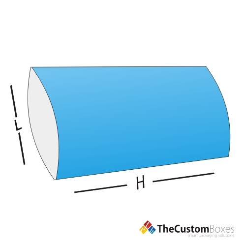 custom-Pillow-Box-packaging-and-printing