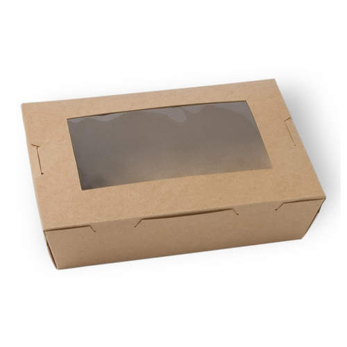 custom-Product-Boxes-packaging-and-printing