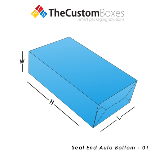 custom-Seal-End-Auto-Bottom-packaging-and-printing