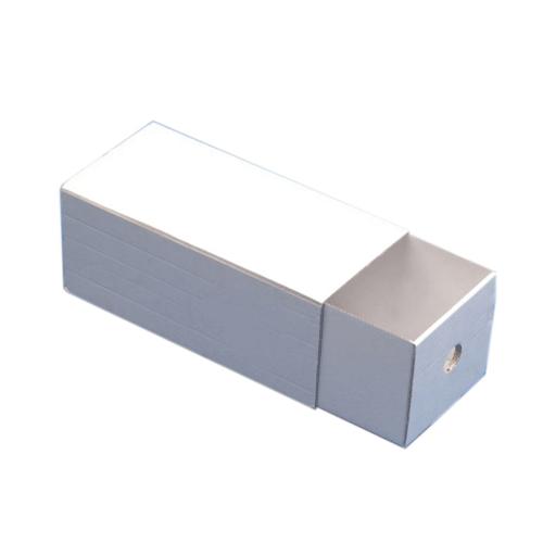 custom-Sleeve-Boxes-packaging-and-printing