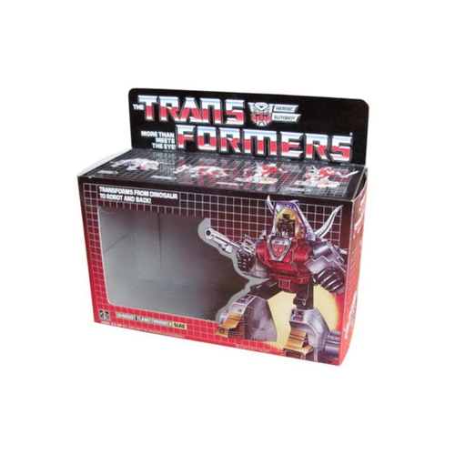 custom-Toy-Boxes-packaging-and-printing