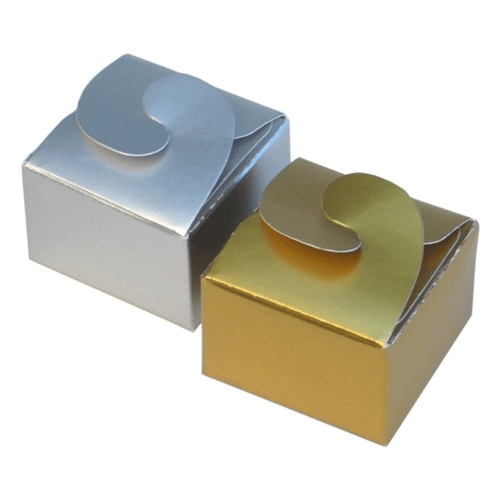 custom-Truffle-Boxes-packaging-and-printing