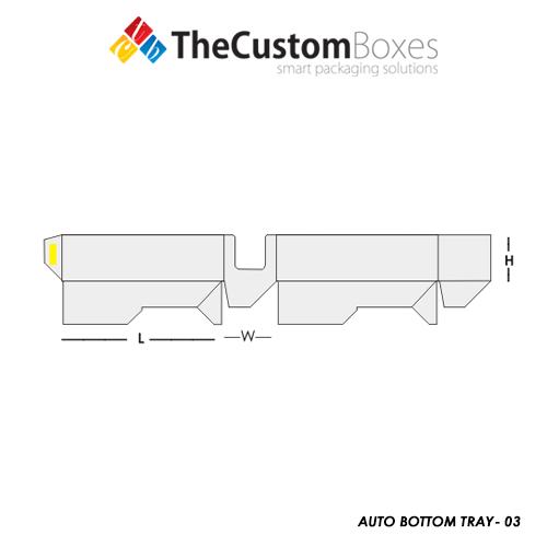 custom-auto-bottom-tray-boxes-diagram