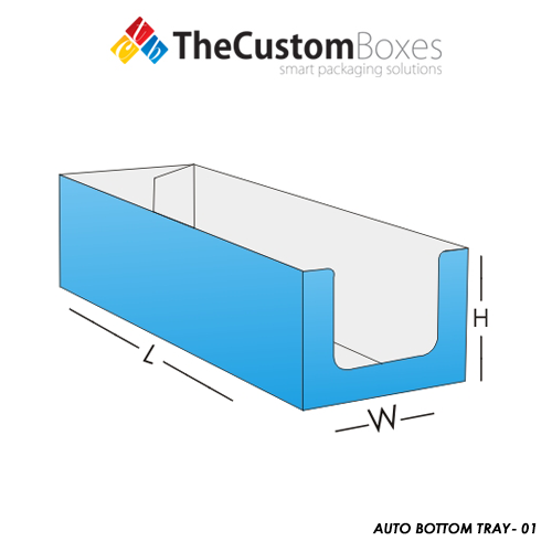 custom-auto-bottom-tray-boxes-packaging
