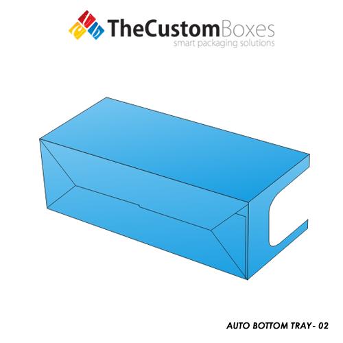 custom-auto-bottom-tray-boxes-printing-solutions