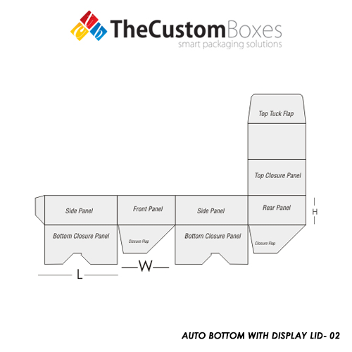 custom-auto-bottom-with-display-lid-boxes-packaging
