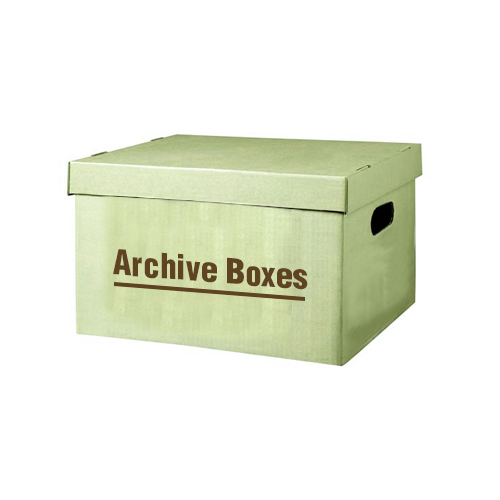 custom-Archive-Boxes-packaging-and-printing
