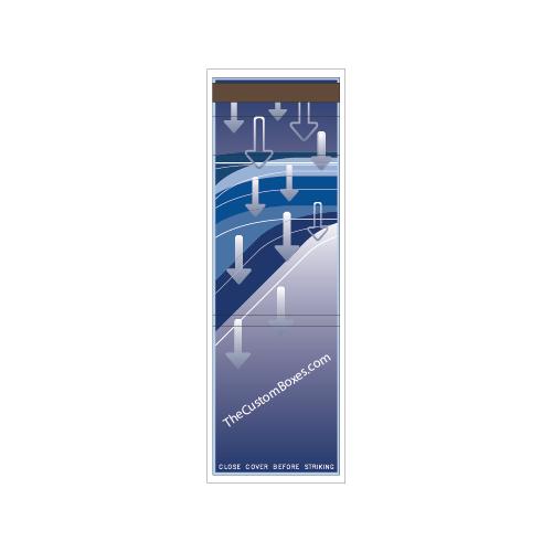 custom-design-of-Bookmarks