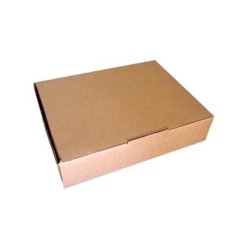 creative CD Box design