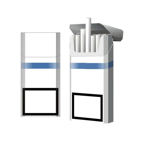custom-design-of-Cigarette-Boxes