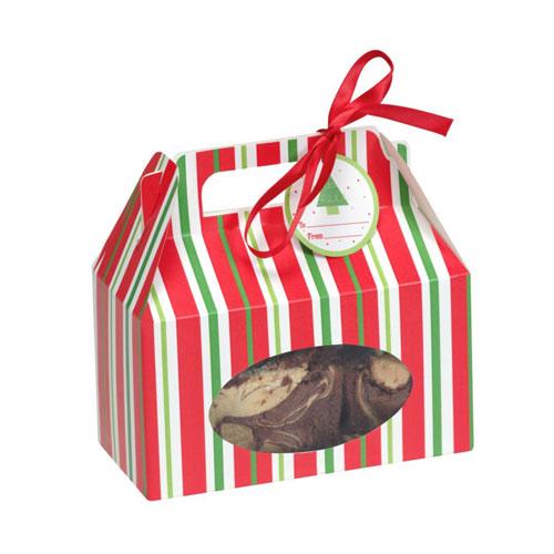 custom-design-of-Cookie-Boxes