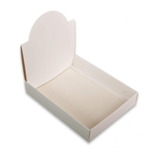 custom-design-of-Cosmetic-Display-Boxes