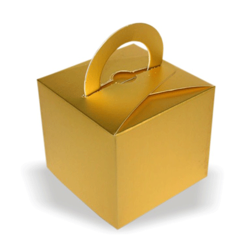custom-design-of-CupCake-Boxes