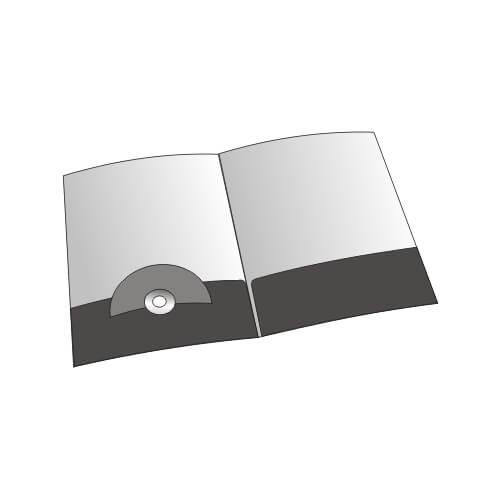 custom-design-of-Folders-Printing