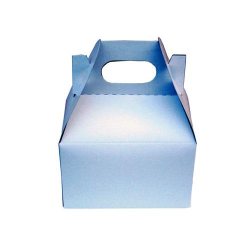 custom-design-of-Gable-Boxes