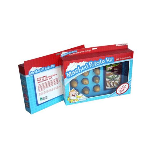 custom-design-of-Game-Boxes