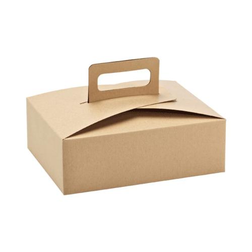 custom-design-of-Handle-Boxes