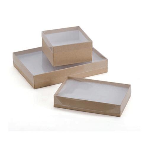 custom-design-of-Kraft-Boxes