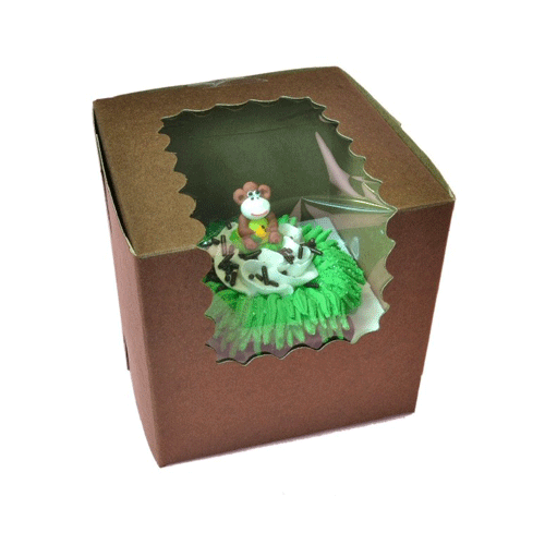 custom-design-of-Muffin-Boxes