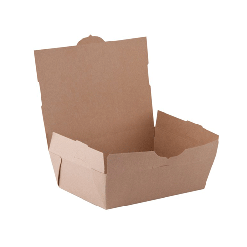 custom paper boxes Evans die cutting & paper box company has been manufacturing small run corrugated box, short run paperboard box and small quantity rigid set up box since xxxx.