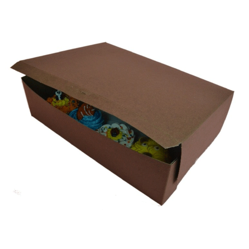 custom-design-of-Pastry-Boxes