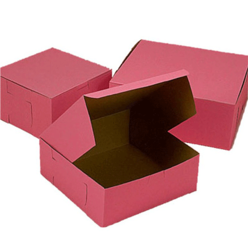 custom-design-of-Pie-Boxes