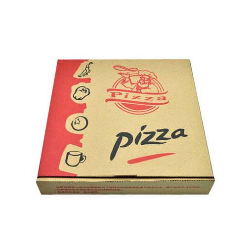 custom-design-of-Pizza-Boxes