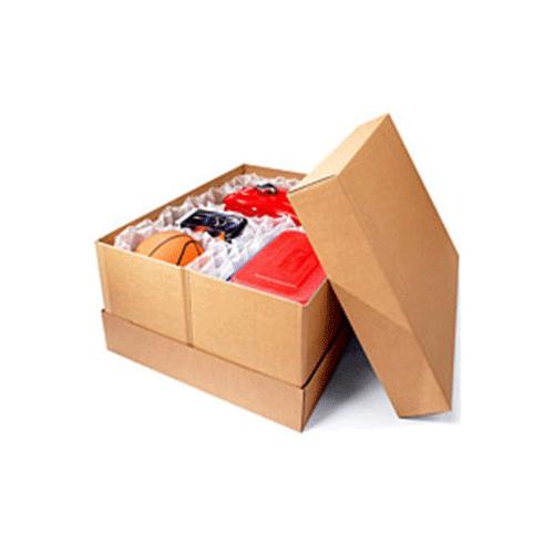 custom-design-of-Sleeve-Boxes