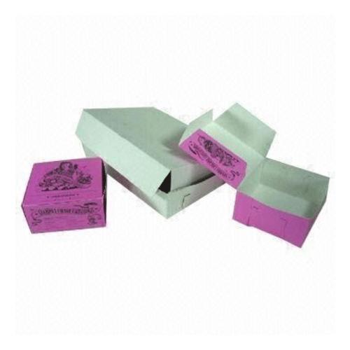 custom-design-of-Snack-Boxes
