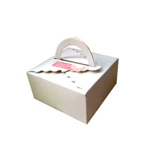 custom-design-of-Wedding-Card-Boxes