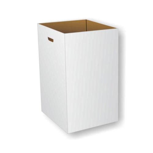 custom-design-of-White-Boxes