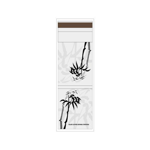 customized-Bookmarks