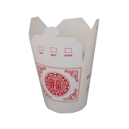 customized-Chinese-Food-Boxes