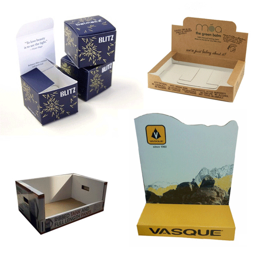 customized-Cosmetic-Display-Boxes