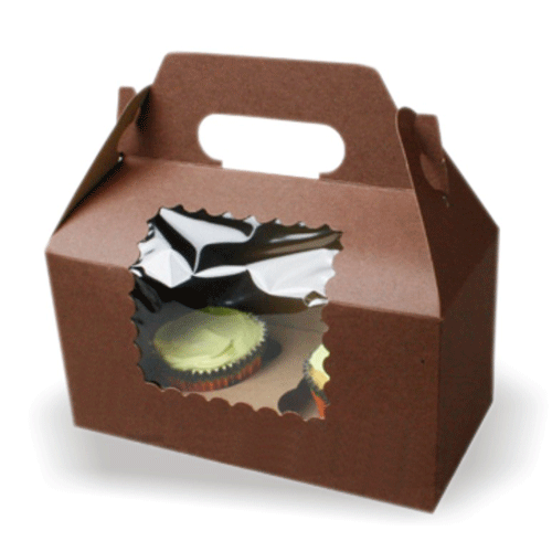 customized-CupCake-Boxes