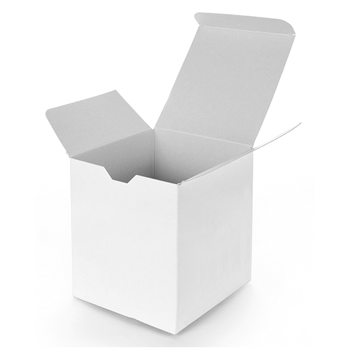 customized-Folding-Boxes