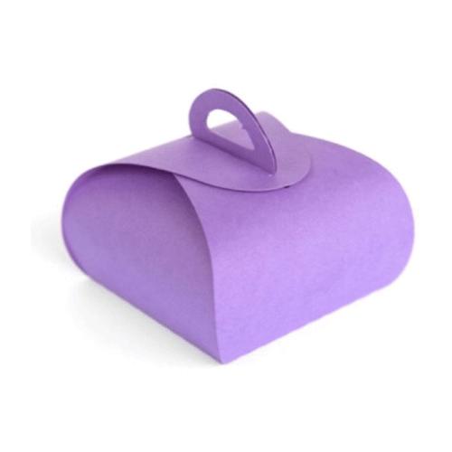 customized-Handle-Boxes