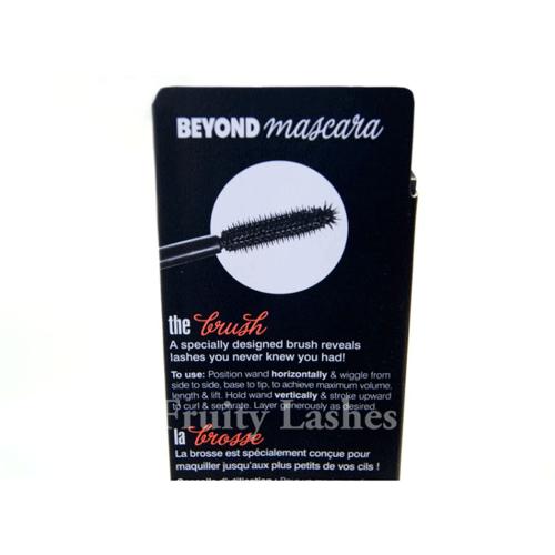 customized-Mascara-Boxes